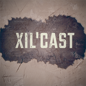 XilCast.png