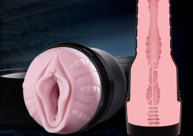 seks-v-dushe-chastnoe-onlayn