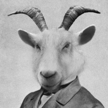 Elihu Goatsman, Grand Ole Bestiary