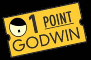 09 point-godwin
