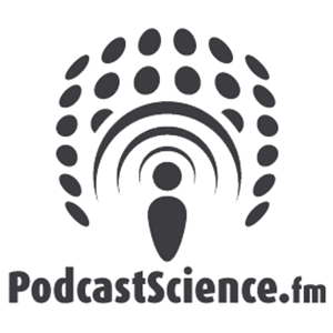 Podcast science 39 – Strange Stuff and Funky Things