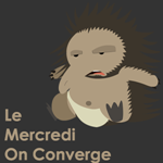 Le Mercredi On Converge