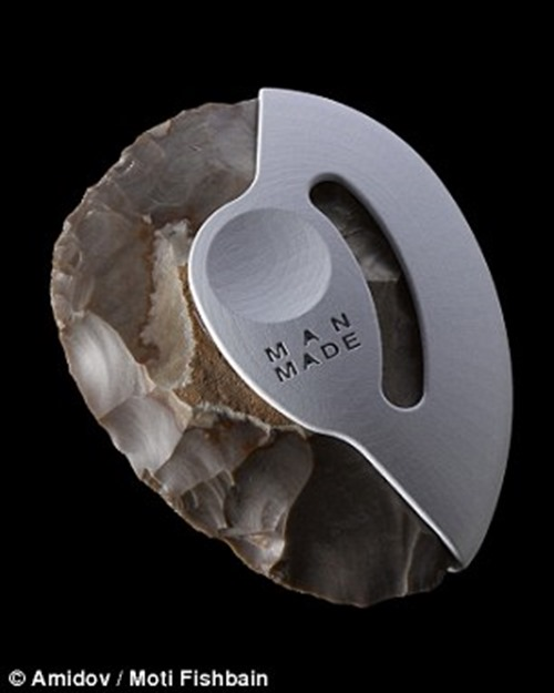 Man Made, Studio Amidov (11)