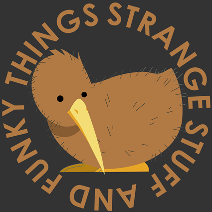 badge kiwi