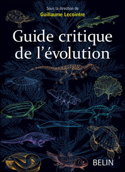 Guide Critique de l'Evolution