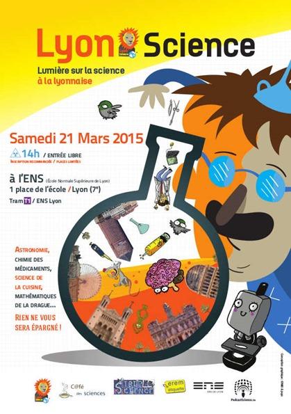 Flyer-Lyon-SCI-2015-A5