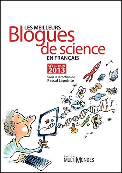 Les meilleurs blogs de Science en Français