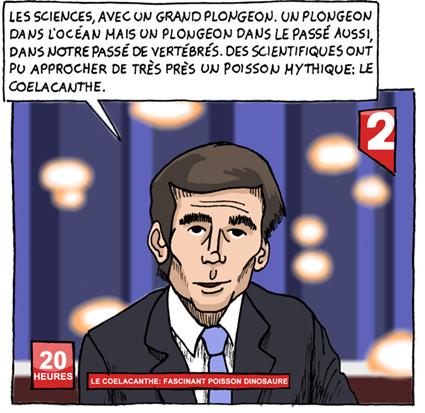 http://www.vran-blog.com/hier-soir-sur-france-2/
