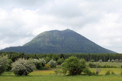 La montagne, ça vous gagne